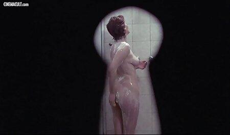 Enculando a una alemana sex filme zum runterladen perfecta