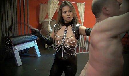 Ava gratis pornos herunterladen Devine Blowjob