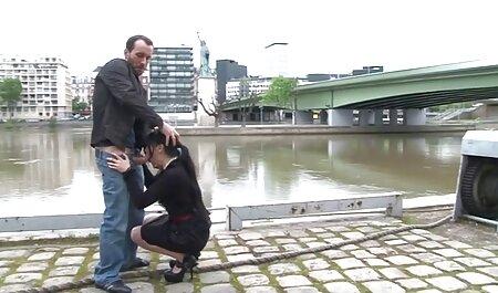 REIFE EXPERTEASE-Teil sexvideos zum runterladen 1 MIA