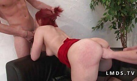 Große Titten kostenlose handypornos zum downloaden Retro Blond