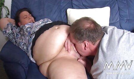 Ältere und pornofilme laden anale BoB