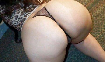 Vollbusige Blondine free porno runterladen