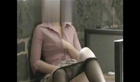 Promi Jessica Lange sexiest Momente kostenlose pornofilme zum runterladen