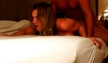 Large Dong Rides Dieser perfekte Teenie Asian Dick pornofilme kostenlos downloaden Sucker