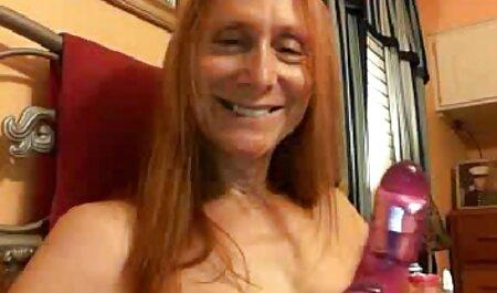 Amateur Frau ficken pornofilme kostenlos laden