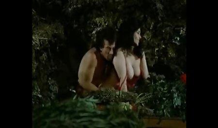 Bad pornos zum runterladen bj cum Zeit