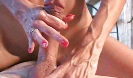 Üppiger Lopez pornos zum runterladen kostenlos im Strip Club gefickt