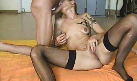 Melissa Mendiny und Eufrat - sex videos zum runterladen Fotoshooting