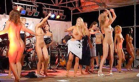 Interracial free porno runterladen hausgemachter Knall
