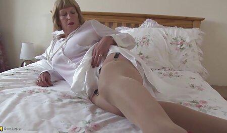 Britische sex videos zum runterladen Schlampen Miyah & Avalon