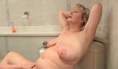 Oma 04 pornofilme zum runterladen