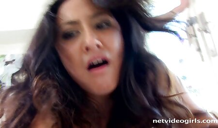 Fuck Press Big Ass- Von sexvideos zum runterladen Mineiroo