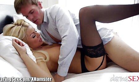 Schönes sex videos herunterladen brasilianisches Mädchen, das Analsex hat