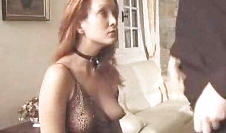 Erica kostenlose handypornos zum downloaden Boyer wird von zwei Männern im Schlafzimmer tief eingedrungen