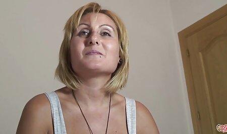 Nackte Blondine wird vom sex filme runterladen Pharao genagelt