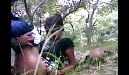 Heiße gratis sexfilme herunterladen Amateur Milf wird auf hausgemacht gefickt