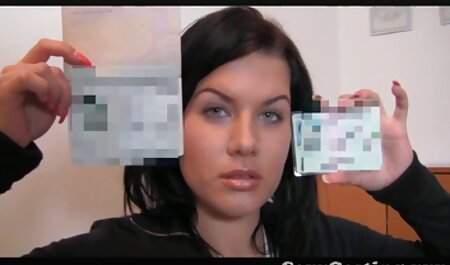 Gangbang Fuck kostenlos pornos downloaden Film Online