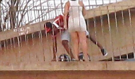 Zwei Mädchen und Jungen Sex hd pornos runterladen Party