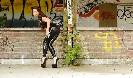 SHYLA UND NINA ....... EIN TRAUM kostenlose sex videos runterladen von Filmhond