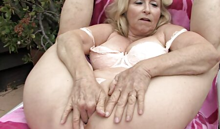 Muskulös handypornos zum runterladen und blond