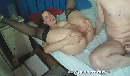 Lili Simmons & Ivana deutsche pornos zum runterladen Milicevic Nacktszenen - Banshee - HD