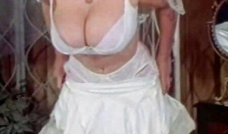 HOT GIRL kostenlos pornos downloaden 67 Teen mit sexy Titten in der Webcam