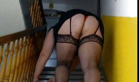 Eine gratis pornos laden Faust aus Dildos.