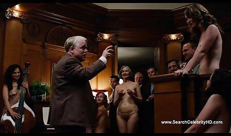 SexyFetish 1 handypornos gratis downloaden -Bostero