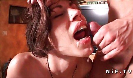 Black Cherry Coeds 17 - Delvin pornofilme runterladen Weed & Alyiah