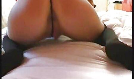 sexy bbw aus sex filme runterladen dem osten