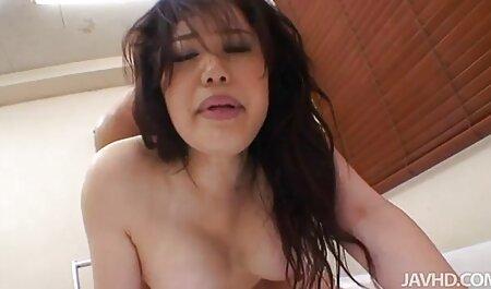 Zenza und kostenlos pornos downloaden Nikki