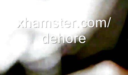 Erstaunliche Esel-Zusammenstellung porno videos herunterladen
