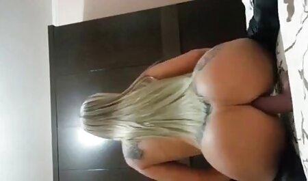 Latino porno video runterladen Chubster