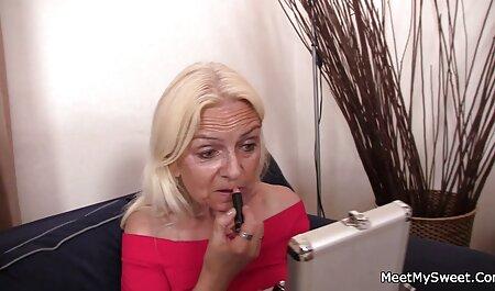Deine Frau Meine pornos zum runterladen kostenlos Frau Holländerin