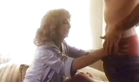 Big Tit Webcam gratis pornos laden