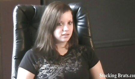 Pamela pornovideos downloaden Mann Erdbeerstrumpfhose