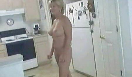 Langes Ficken sexvideos zum runterladen