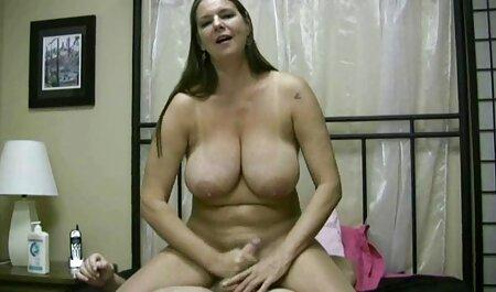 Die stinkenden Füße der Stiefmutter pornos kostenlos runterladen verehren