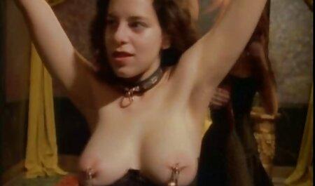 Britischer sexvideos zum runterladen lez-dom
