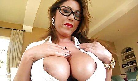 Evelyn Pinky pornovideos kostenlos runterladen