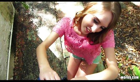 Latina Sinnliche gratis sexfilme herunterladen Amina
