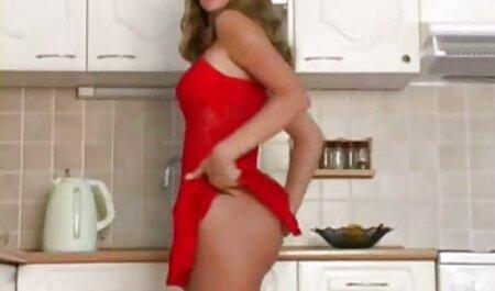 Jennah Luv Alle Hogties gratis pornofilme runterladen