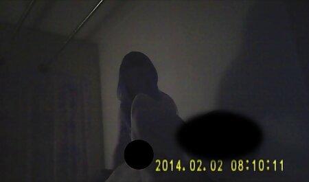 Urlaubsorgie sex videos zum runterladen
