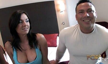 Tolle pornovideos downloaden BBW