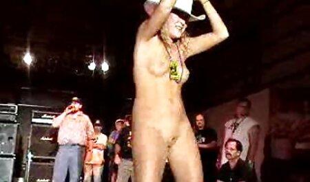 1998 Schwangeres pornovideos downloaden Geschlecht