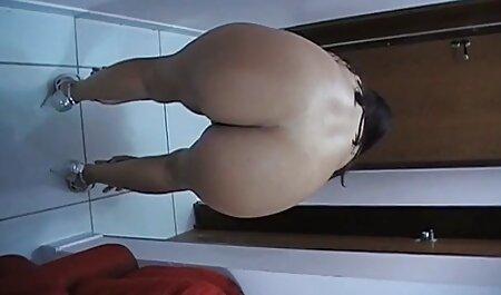 Shyla Jennings Dirty Talk macht handypornos download dich an, von Blondelover.