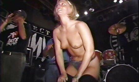 tolle gratis pornos zum runterladen cam