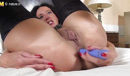 sexy porno video runterladen