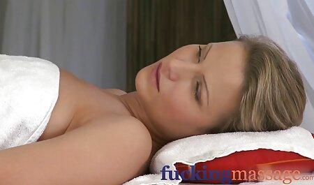 Brigitte pornovideos downloaden Rouan - Post Coitum