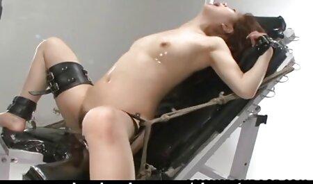 Stra-Les-5843 handy pornos runterladen